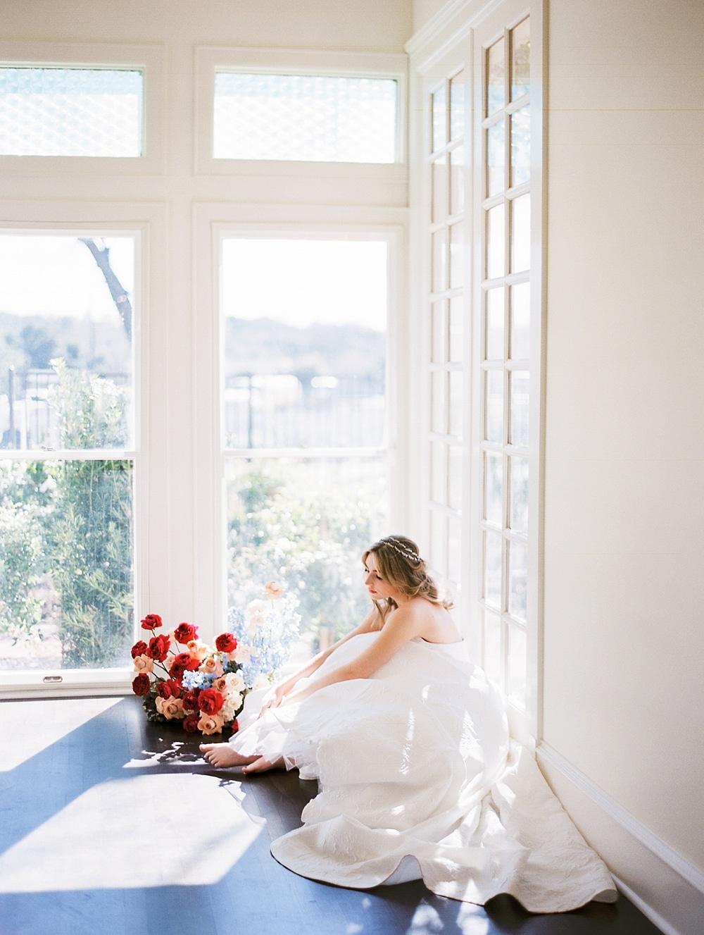 kristin-la-voie-photography-austin-wedding-photographer-woodbine-mansion-150