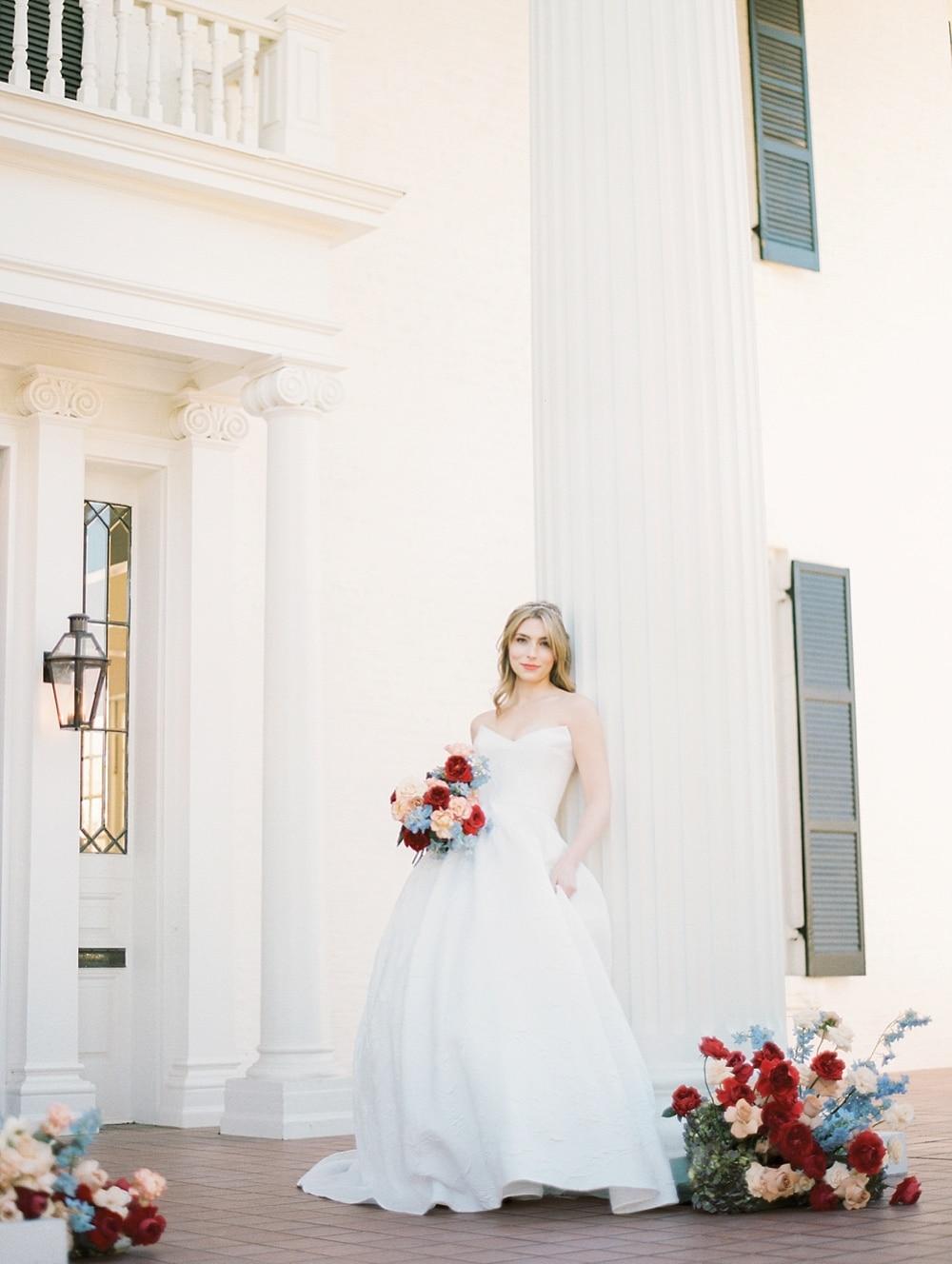kristin-la-voie-photography-austin-wedding-photographer-woodbine-mansion-153