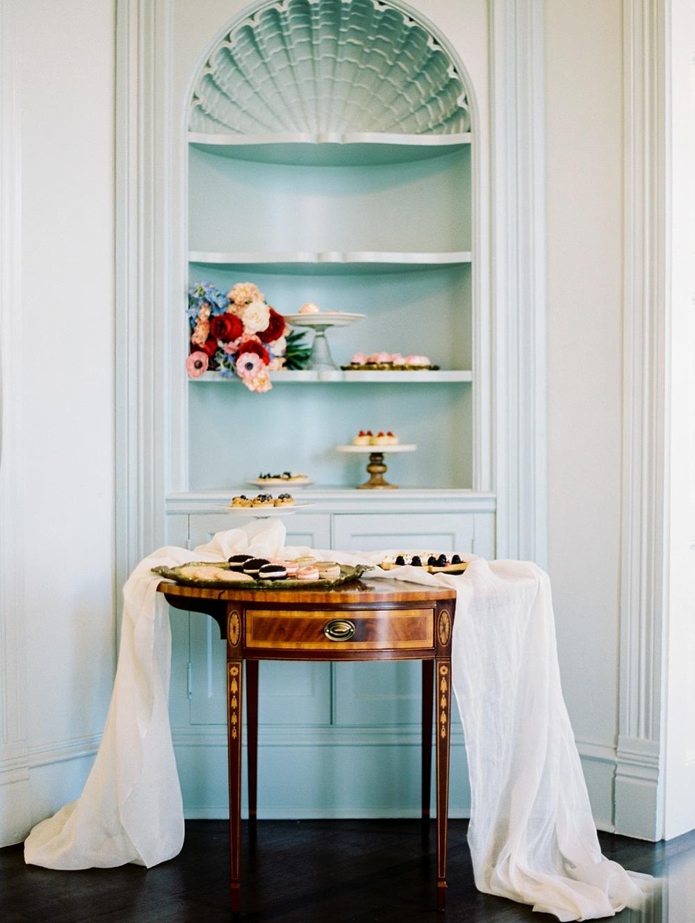 kristin-la-voie-photography-austin-wedding-photographer-woodbine-mansion-160