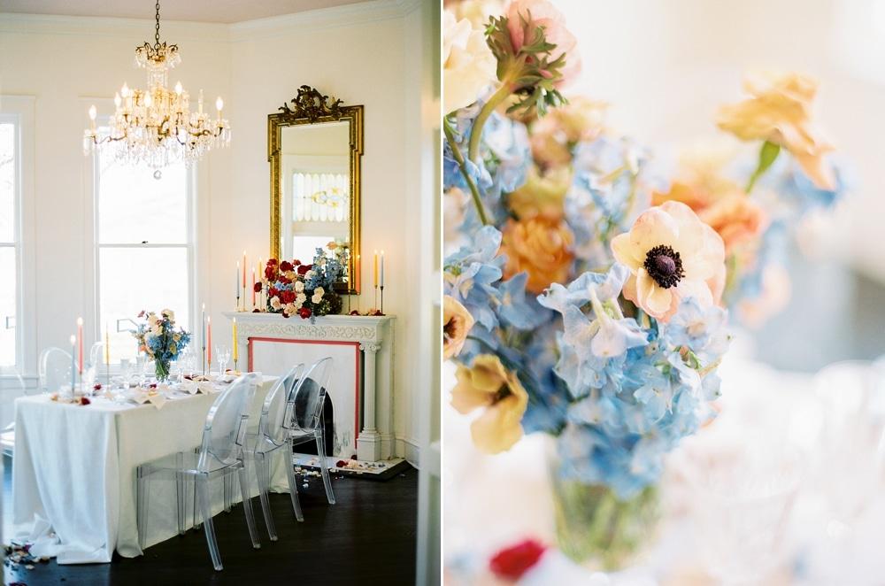 kristin-la-voie-photography-austin-wedding-photographer-woodbine-mansion-163