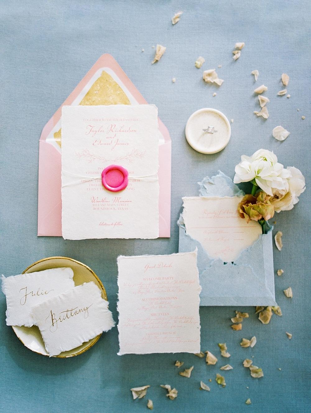 kristin-la-voie-photography-austin-wedding-photographer-woodbine-mansion-167