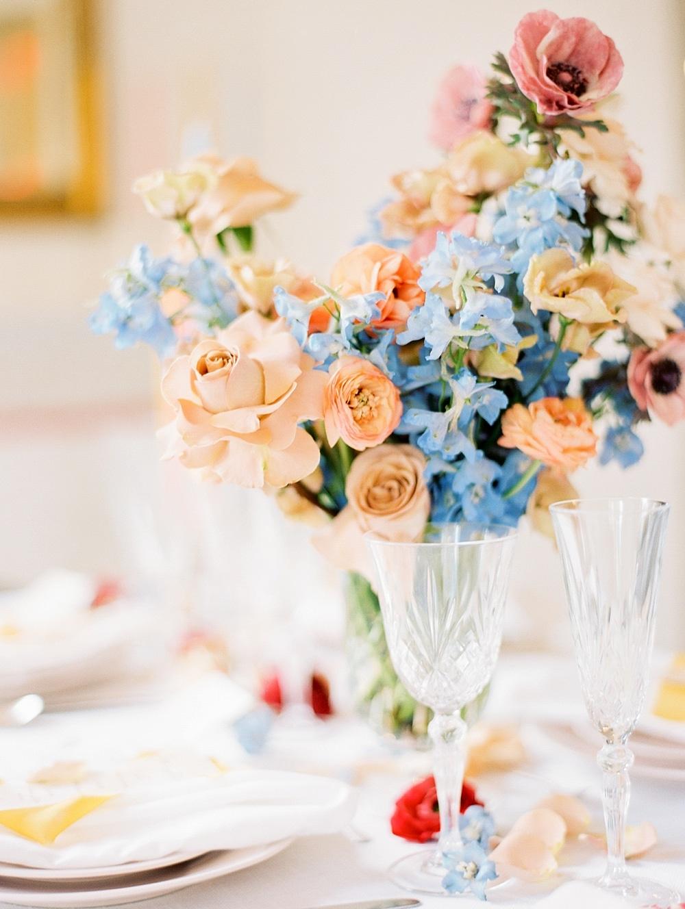 kristin-la-voie-photography-austin-wedding-photographer-woodbine-mansion-183