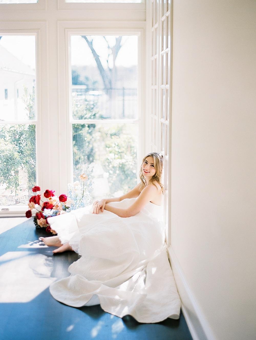 kristin-la-voie-photography-austin-wedding-photographer-woodbine-mansion-19