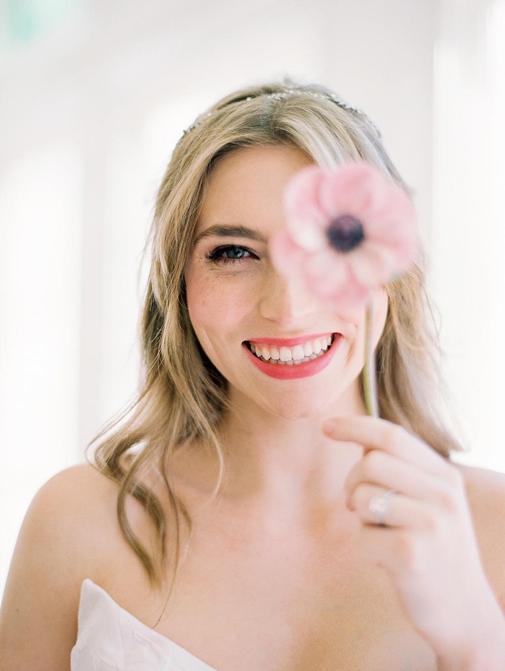 kristin-la-voie-photography-austin-wedding-photographer-woodbine-mansion-195