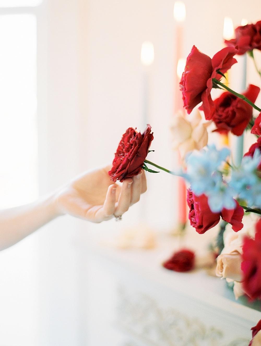 kristin-la-voie-photography-austin-wedding-photographer-woodbine-mansion-2