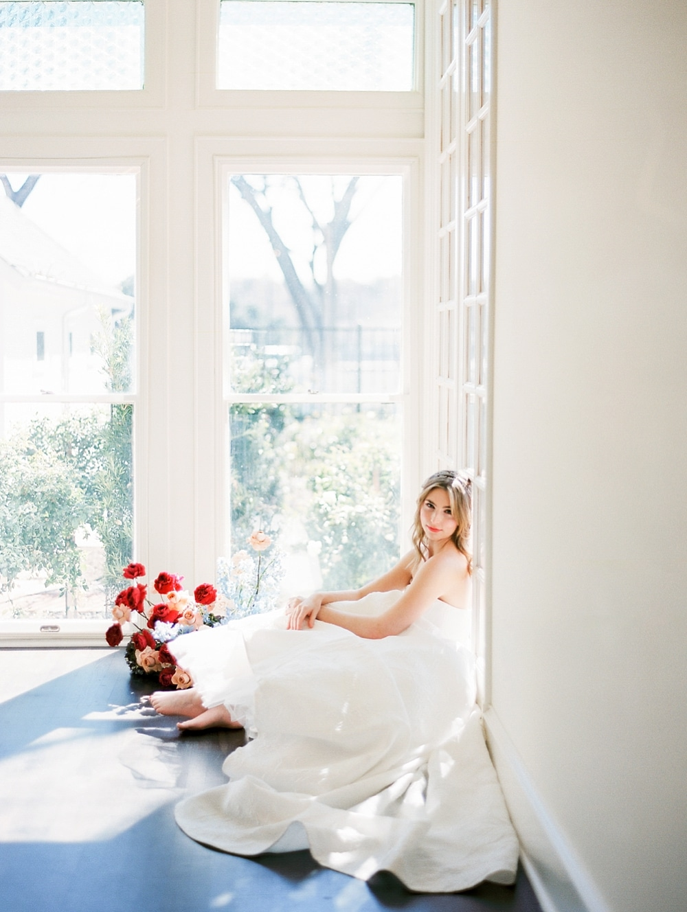 kristin-la-voie-photography-austin-wedding-photographer-woodbine-mansion-20