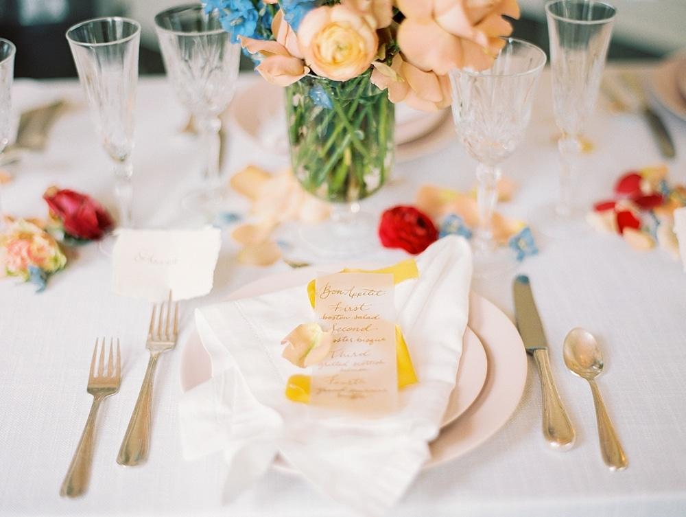 kristin-la-voie-photography-austin-wedding-photographer-woodbine-mansion-204