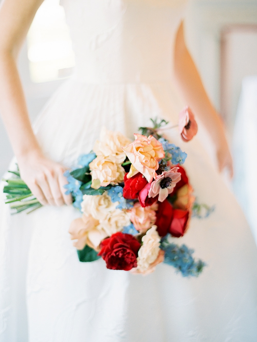 kristin-la-voie-photography-austin-wedding-photographer-woodbine-mansion-207