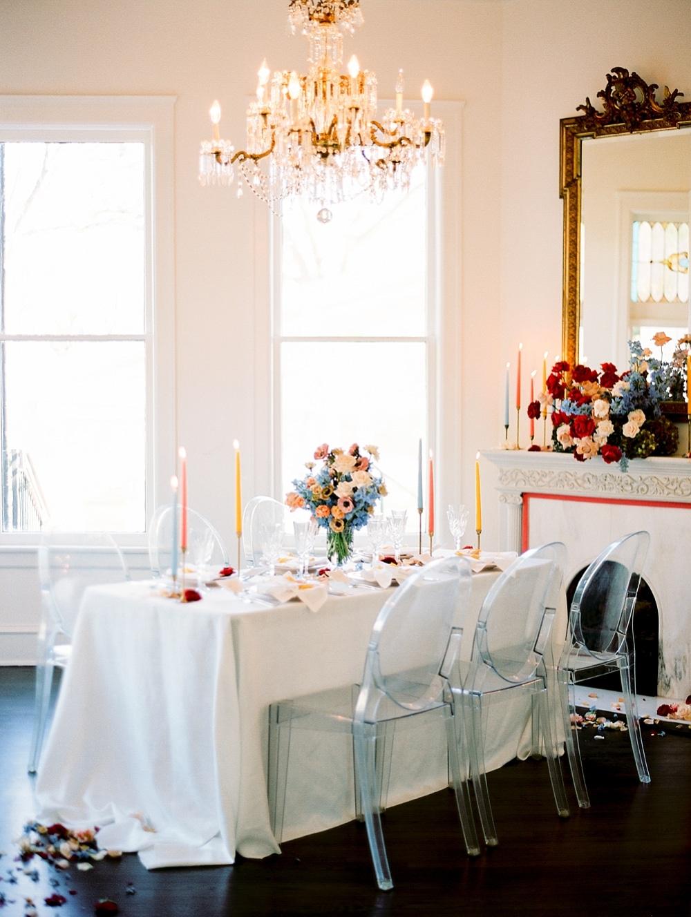 kristin-la-voie-photography-austin-wedding-photographer-woodbine-mansion-208