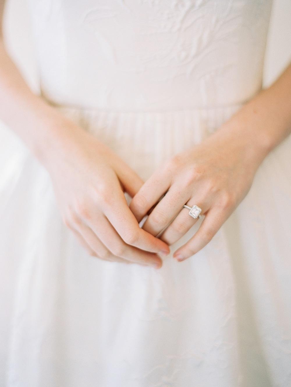kristin-la-voie-photography-austin-wedding-photographer-woodbine-mansion-21