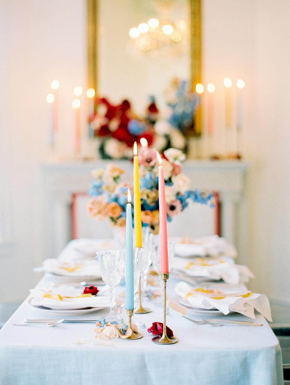 kristin-la-voie-photography-austin-wedding-photographer-woodbine-mansion-210