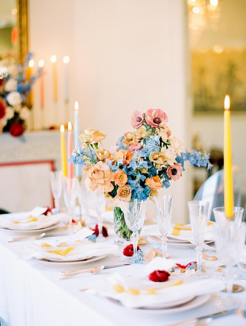 kristin-la-voie-photography-austin-wedding-photographer-woodbine-mansion-211