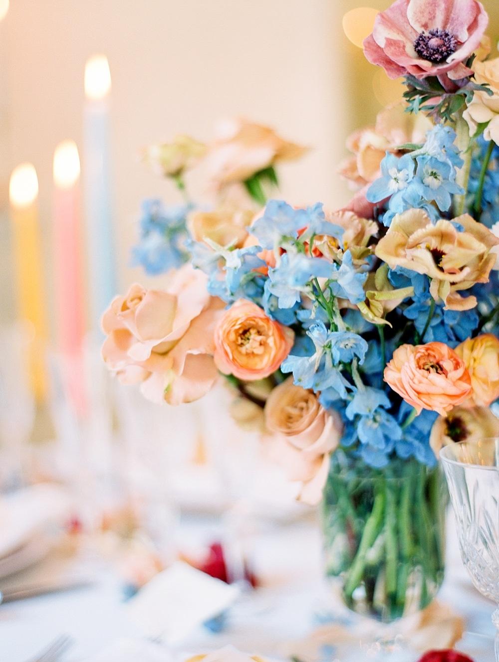 kristin-la-voie-photography-austin-wedding-photographer-woodbine-mansion-214
