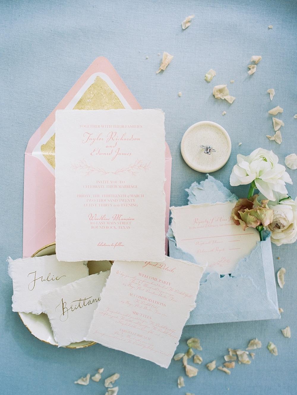 kristin-la-voie-photography-austin-wedding-photographer-woodbine-mansion-229