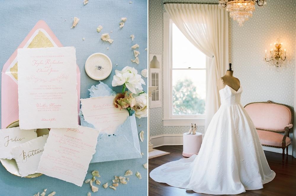 kristin-la-voie-photography-austin-wedding-photographer-woodbine-mansion-230