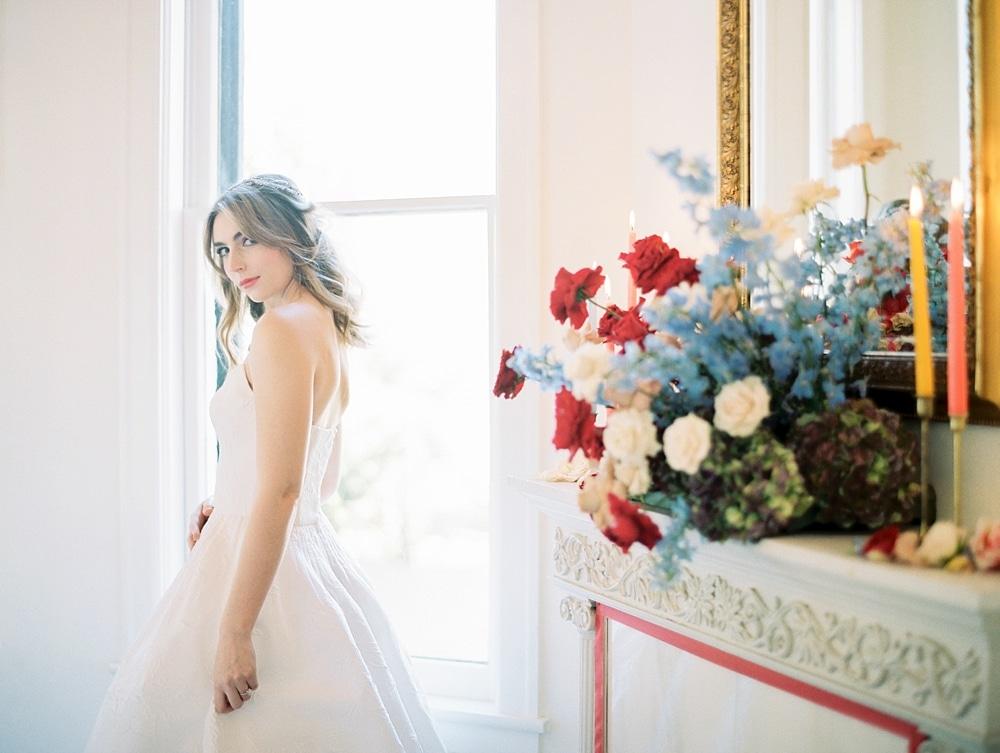 kristin-la-voie-photography-austin-wedding-photographer-woodbine-mansion-231