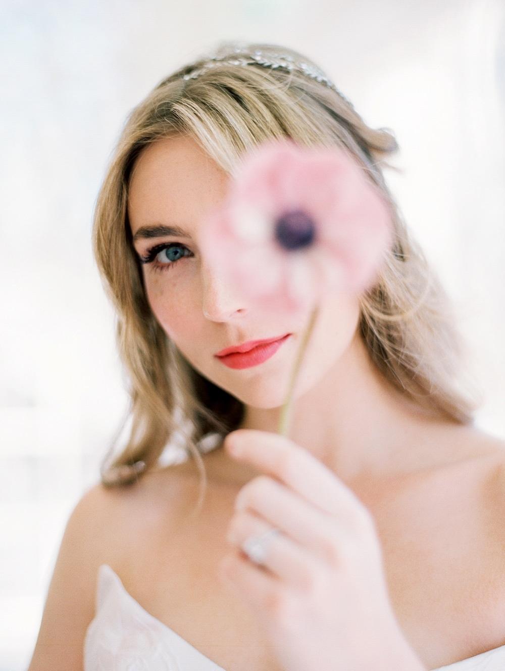kristin-la-voie-photography-austin-wedding-photographer-woodbine-mansion-3