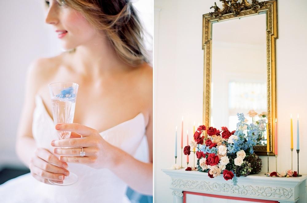kristin-la-voie-photography-austin-wedding-photographer-woodbine-mansion-31