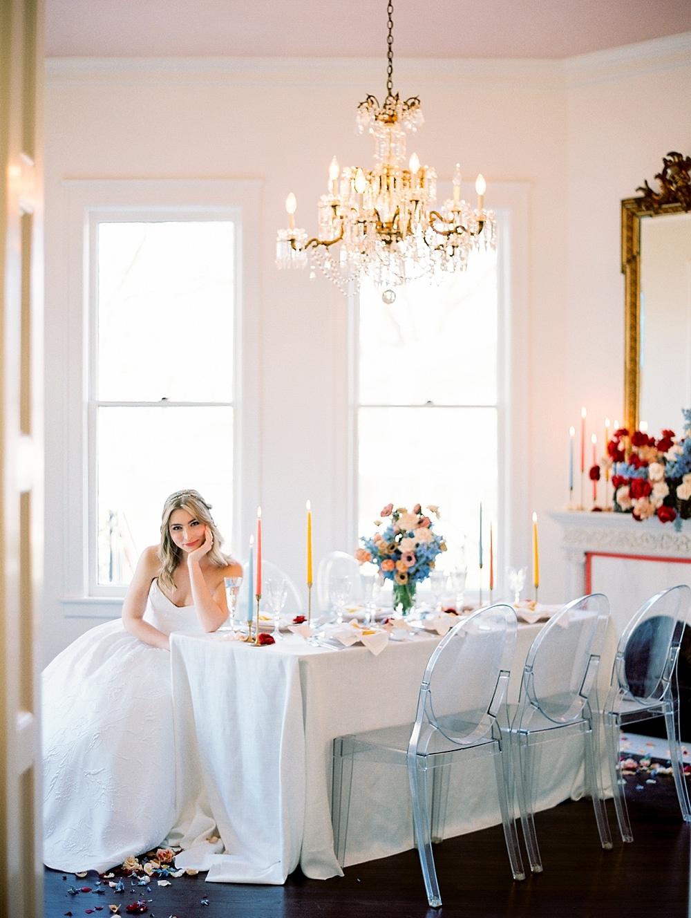 kristin-la-voie-photography-austin-wedding-photographer-woodbine-mansion-32