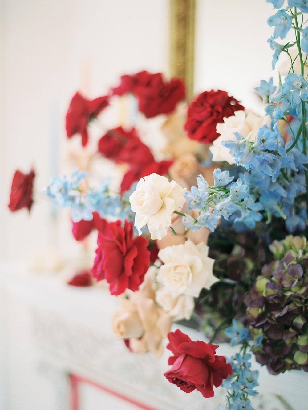 kristin-la-voie-photography-austin-wedding-photographer-woodbine-mansion-47