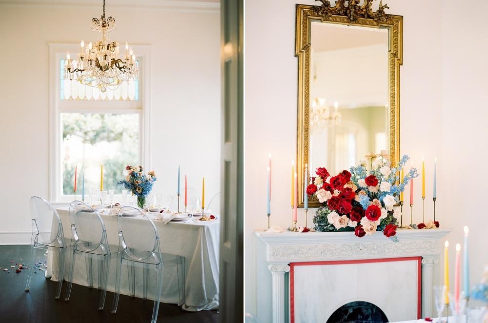 kristin-la-voie-photography-austin-wedding-photographer-woodbine-mansion-51