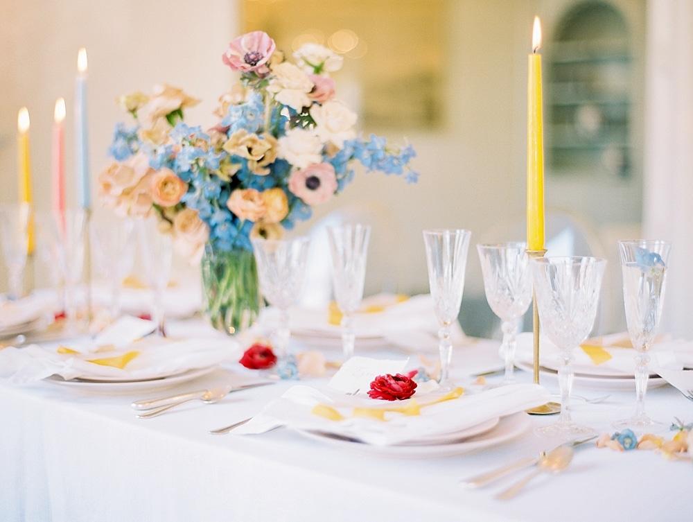 kristin-la-voie-photography-austin-wedding-photographer-woodbine-mansion-85