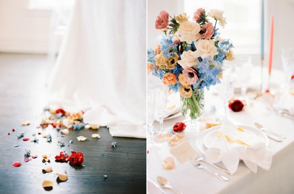 kristin-la-voie-photography-austin-wedding-photographer-woodbine-mansion-93