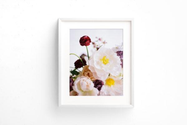 floral 4