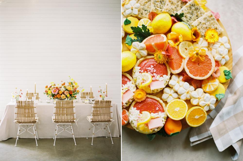 Kristin-La-Voie-Photography-Austin-Wedding-Photographer-Mae's-Ridge-10