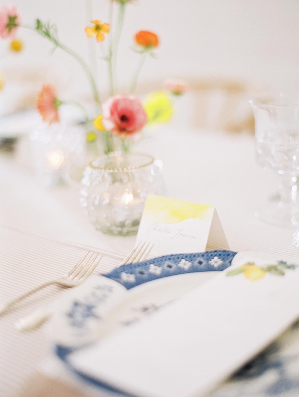 Kristin-La-Voie-Photography-Austin-Wedding-Photographer-Mae's-Ridge-127