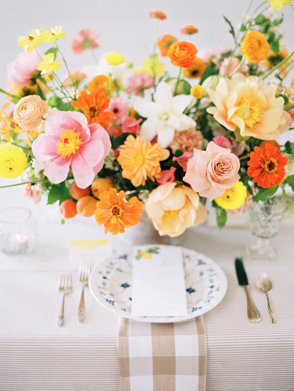 Kristin-La-Voie-Photography-Austin-Wedding-Photographer-Mae's-Ridge-15
