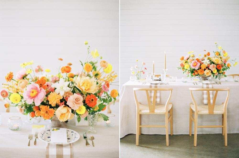 Kristin-La-Voie-Photography-Austin-Wedding-Photographer-Mae's-Ridge-18