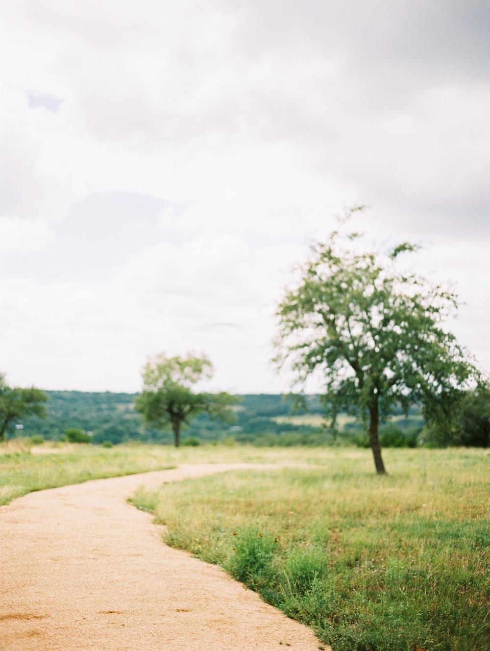 Kristin-La-Voie-Photography-Austin-Wedding-Photographer-Mae's-Ridge-189