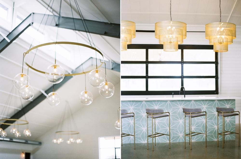 Kristin-La-Voie-Photography-Austin-Wedding-Photographer-Mae's-Ridge-198