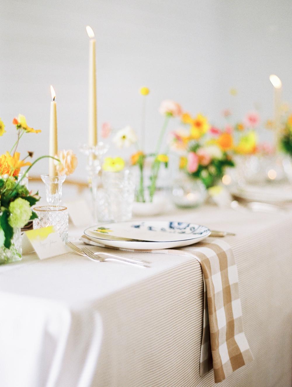 Kristin-La-Voie-Photography-Austin-Wedding-Photographer-Mae's-Ridge-20