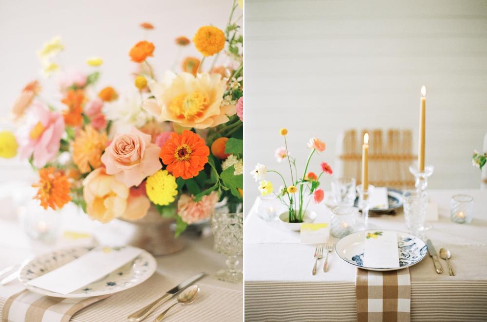 Kristin-La-Voie-Photography-Austin-Wedding-Photographer-Mae's-Ridge-23