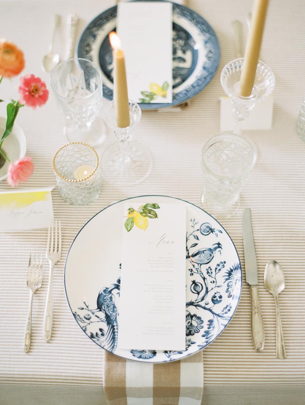 Kristin-La-Voie-Photography-Austin-Wedding-Photographer-Mae's-Ridge-24