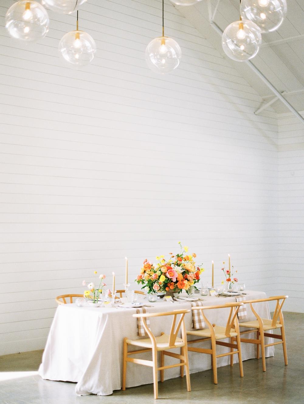 Kristin-La-Voie-Photography-Austin-Wedding-Photographer-Mae's-Ridge-25