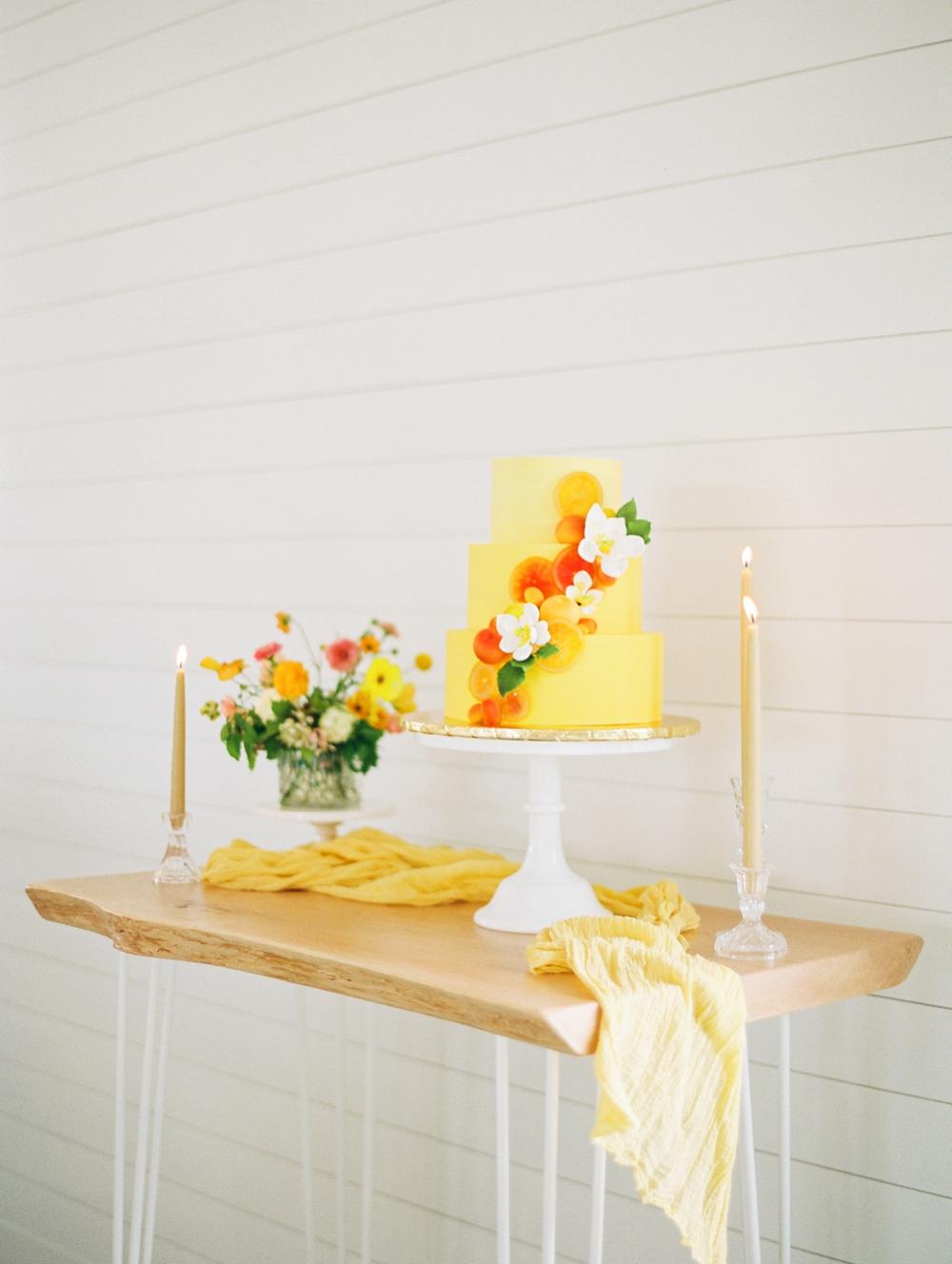 Kristin-La-Voie-Photography-Austin-Wedding-Photographer-Mae's-Ridge-28