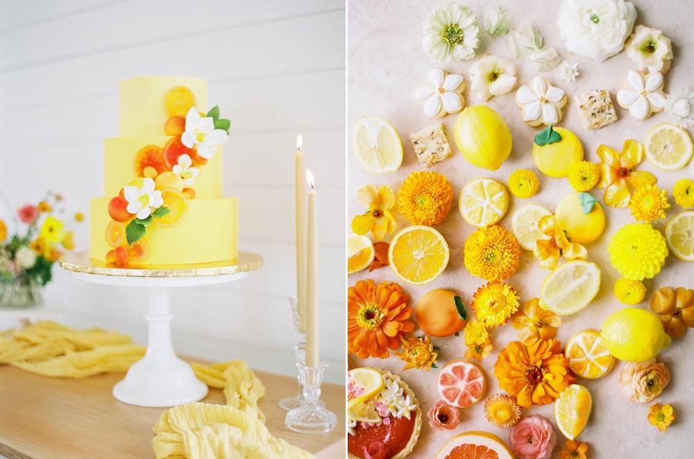 Kristin-La-Voie-Photography-Austin-Wedding-Photographer-Mae's-Ridge-29