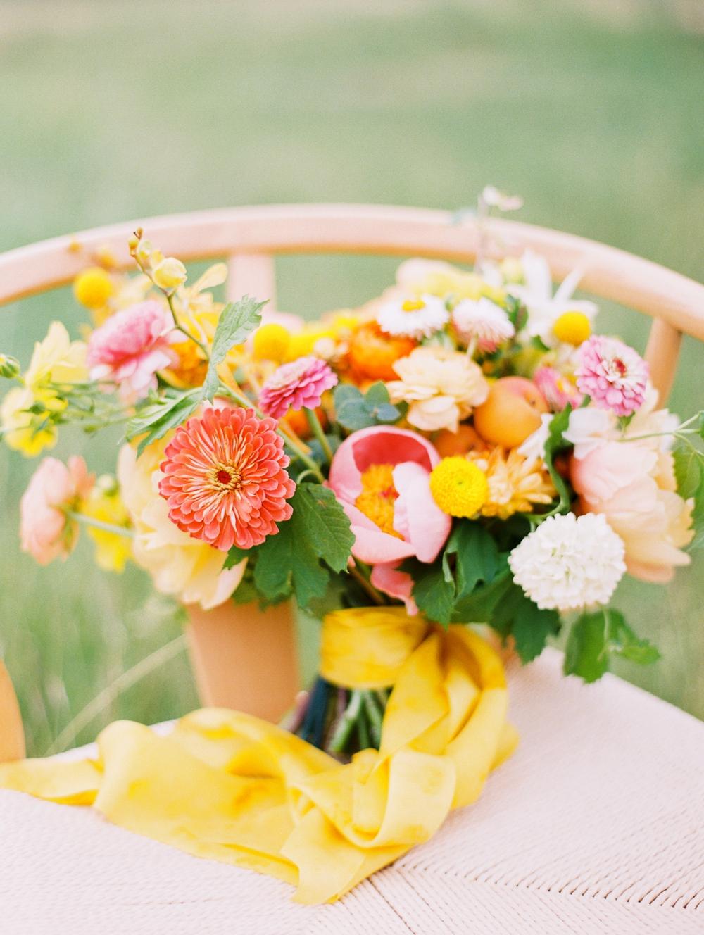 Kristin-La-Voie-Photography-Austin-Wedding-Photographer-Mae's-Ridge-3