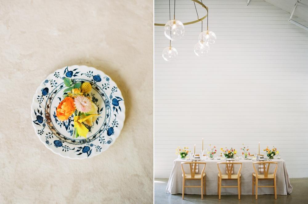 Kristin-La-Voie-Photography-Austin-Wedding-Photographer-Mae's-Ridge-30