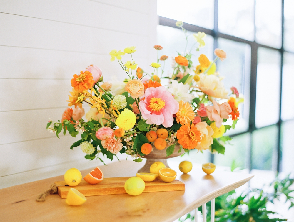 Kristin-La-Voie-Photography-Austin-Wedding-Photographer-Mae's-Ridge-31