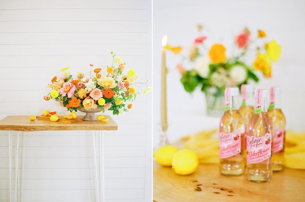 Kristin-La-Voie-Photography-Austin-Wedding-Photographer-Mae's-Ridge-32