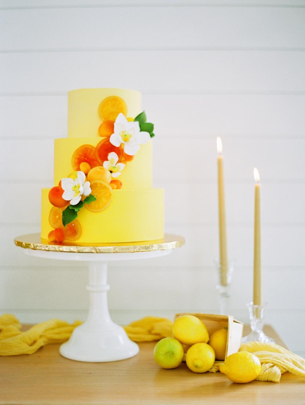 Kristin-La-Voie-Photography-Austin-Wedding-Photographer-Mae's-Ridge-34