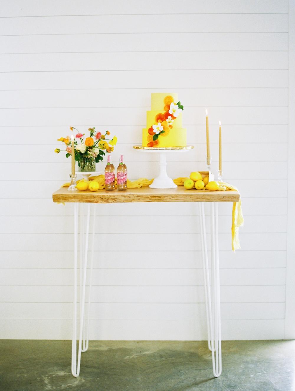 Kristin-La-Voie-Photography-Austin-Wedding-Photographer-Mae's-Ridge-36