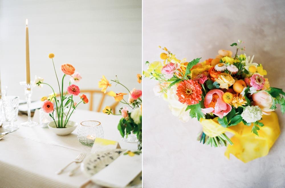 Kristin-La-Voie-Photography-Austin-Wedding-Photographer-Mae's-Ridge-37