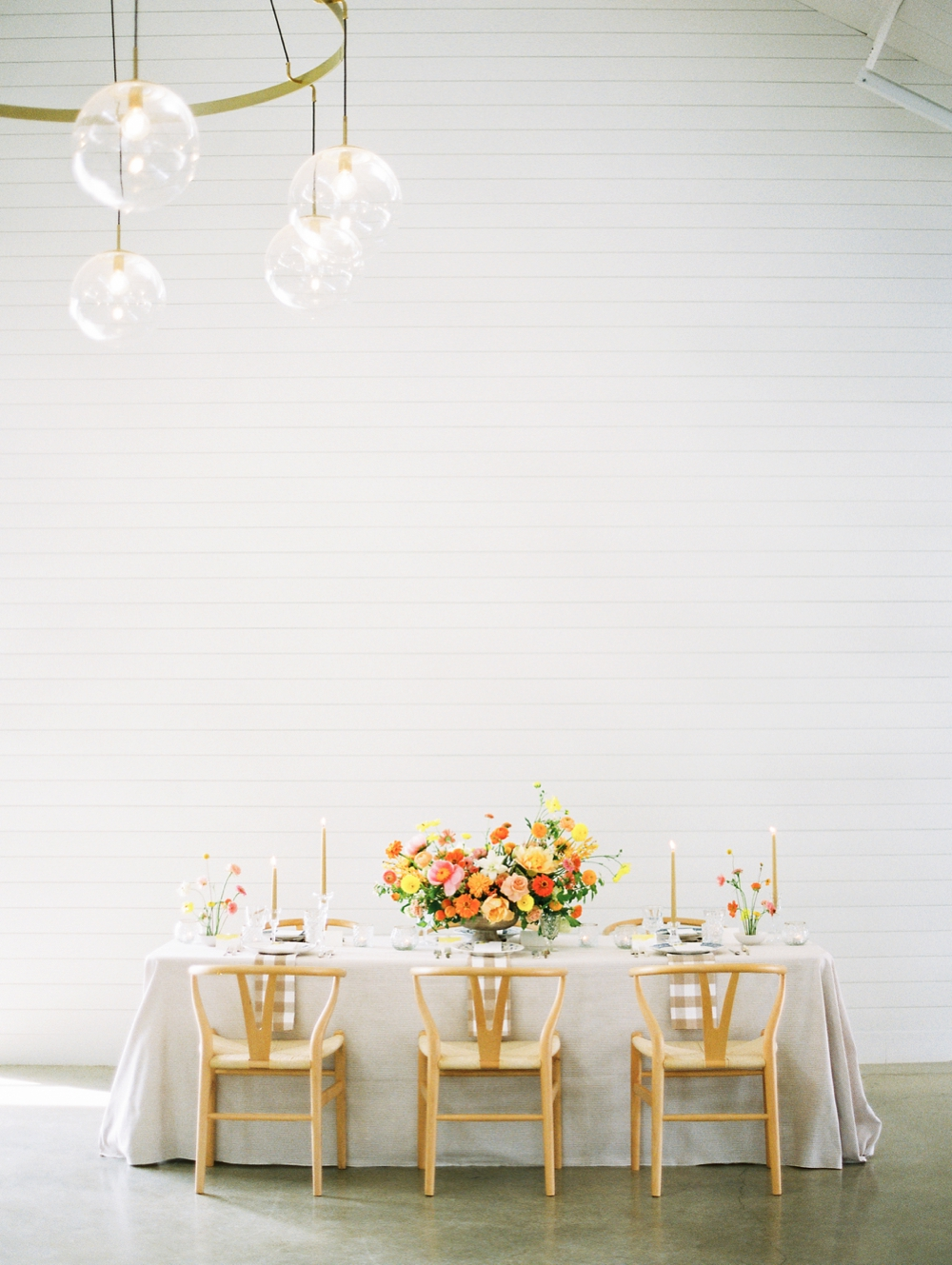 Kristin-La-Voie-Photography-Austin-Wedding-Photographer-Mae's-Ridge-4