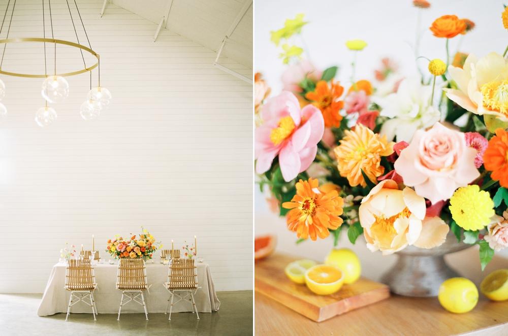 Kristin-La-Voie-Photography-Austin-Wedding-Photographer-Mae's-Ridge-40