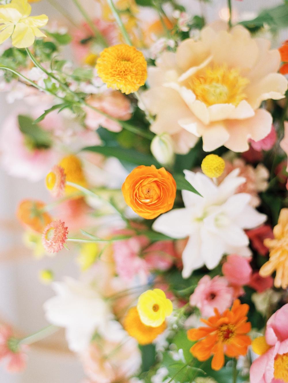 Kristin-La-Voie-Photography-Austin-Wedding-Photographer-Mae's-Ridge-41
